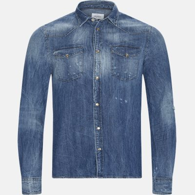 Skjorter | Denim